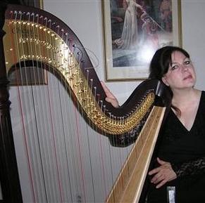 Harp Retreat, Spanish Peaks Harp Retreat Walsenburg, CO